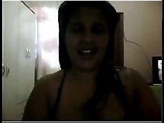 Simone Pedro Tits Webcam