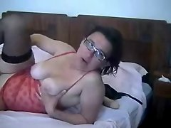 My Mature Wife Is Really A Bitch Amateur Home Made