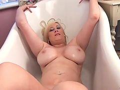 Mmhh Hot Blond