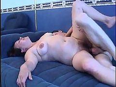 Mature And Boy 4 Part 3