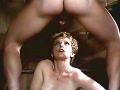 Pat Manning Amp Kevin James In Lets Talk Sex