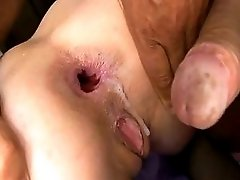 Filthy Ass Double Penetration Fuck Doll Bitches By Ftw88