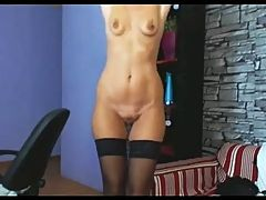 Sexy Mature In Webcam Negrofloripa