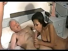 Thai Slut Cant Get Enough Cock And Cum Rides With A Facial