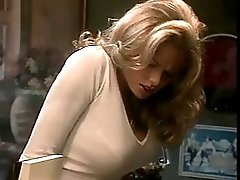 Stunning Anal Slut Briana Banks Loves Having Her Asshole Licked Before Fuck