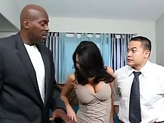 Mom 039 S Cuckold With Phoenix Marie