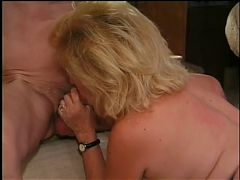 Homemademature Amateur Mature Porn