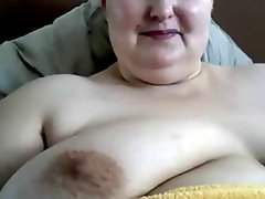 German Chubby 46yo From Hamburg Negrofloripa