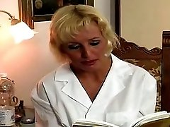 Linfermiera Full Movie The Nurse