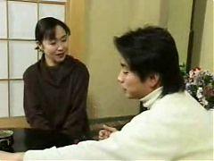 Japanese0015