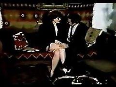 Kai I Proti Daskala Greek Vintage Porn