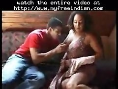 Arab Fuck Indian Desi Indian Cumshots Arab