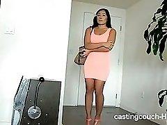Castingcouch Kainoa Casting
