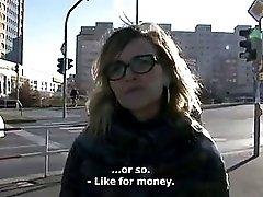 Czech Videos
