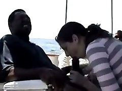 Bang Boat Lisa And Friends