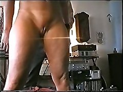 Amateur Slave