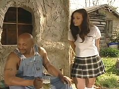 Milf 039 S Interracial Obsession 2
