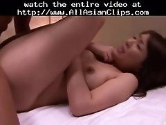 Japanese Mature Anal Play Asian Cumshots Asian Swallow
