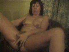 Anne 57 Goodmayes Essex Uk Filthy Slut