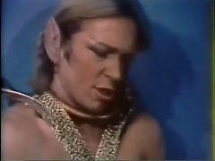 70s Vintage Porn 20
