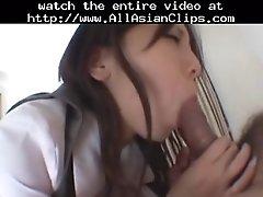 Asian Thighs Creampies Vol3 Part 4 Asian Cumshots As