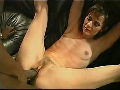 Guy Watches Wife Get Fuck 039 D