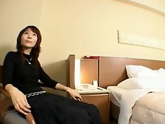 Japanese Video 423 The Lust Was Beautiful Wife
