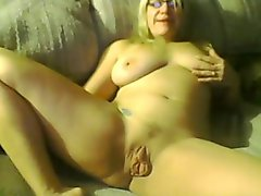 Very Hot Model Cam 162