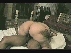 Sexy Mature Mama