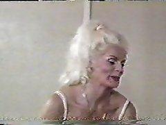 Helga Sven Facesitting John Holmes Smurf