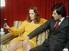 Vintage 1976 Wie Rettet Man Eine Ehe P Rhomberg Full Lx931