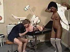 Cc Anal Clinic