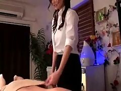Married To Fuck In Erotic Massage