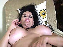 Roko Video Rita Daniels