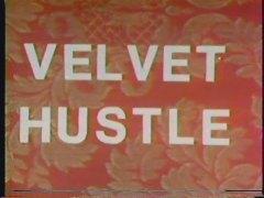 Velvet Hustle 1 Of 2
