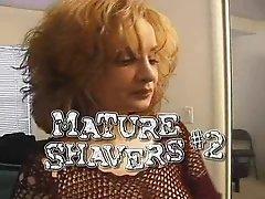 Nature Shave C5m