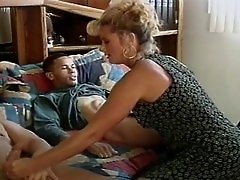 Johnni Black 2c Scene From 18 And Anal