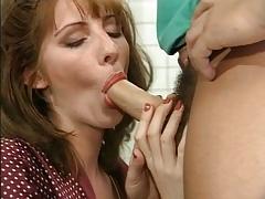 Sperma Klinik Clip
