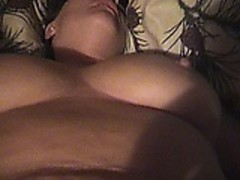 Mature Mom Pussy Filled With Cum Hidden Cam Cheating On Her Husband