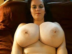 Webcams 2014 MILF With L Cups