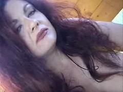 Jessica Rizzo Un Cazzo Incredibile X Un Culo Insaziabile