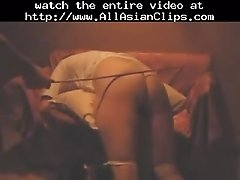 Homemade Video Of An Asian Girls Hard Spanking Caning A