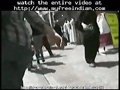 Candid Arabic Big Ass Indian Desi Indian Cumshots Arab