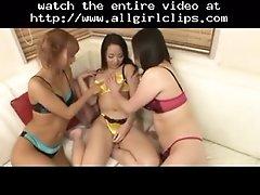 Jav Girls Fun Lesbian 157 Lesbian Girl On Girl Lesbi