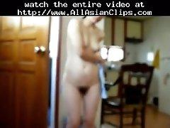Korean Wife Home Video Asian Cumshots Asian Swallow Jap