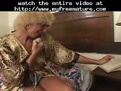 Old & Young Lesbian Toying Mature Mature Porn Grann