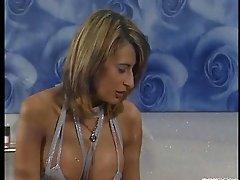 Nina Blow 2