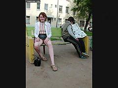 Public Pic 039 S Compilation