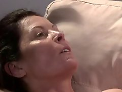 Horny Mature Nun And Bitch Lesbian Sex Roleplay