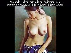 Exotic And Erotic Art Of Guan Zeju Asian Cumshots Asian
